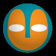 vanguardia-automata-icon