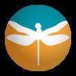vanguardia-darwin-icon