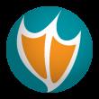 vanguardia-platypus-icon